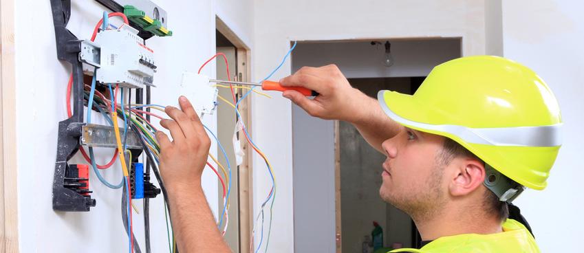 Devis travaux d'un électricien de votre région